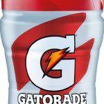 Gatorade-red