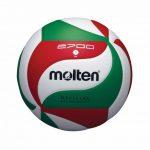 mo00365_molten_v5m2700_volleyball.1477874459__60401__28113.1499610382