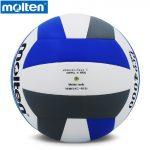 original-Molten-PRO4000-Men-s-women-s-volleyball-Size-5-Series-PU-Material-Official-Molten-Brand.jpg_640x640